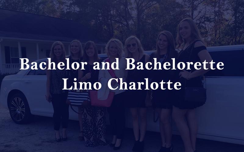 BacheloreandBacheloretteLimoCharlotte_Image
